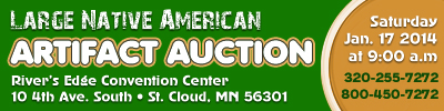 Helbling Auction